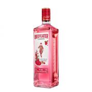 Beefeater Gin Pink Inglês 750ml