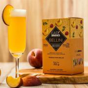 Bellini Easy Drinks 252g