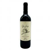 Vinhos Chilenos Gran Amigo (Cabernet Sauvignon, Caménère, Merlot e Rosé)