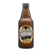 Cerveja Bendicta 300ML