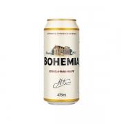 Cerveja Bohemia 473ML