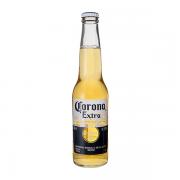 Cerveja Corona 330ML