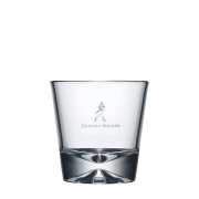 Copo Oficial Whisky Johnnie Walker 330ml