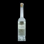 Destilado Grappa Miolo 500ML