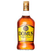 Domus 1L