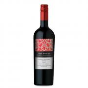 Dos Fincas Cabernet Sauvignon / Malbec 750ml