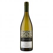 Dos Fincas Chardonnay 750ml