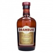 Drambuie Licor De Whisky 750ml