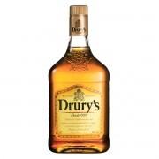 Drurys  1lt