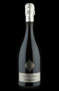 Espumante Don Guerino Blanc de Blanc 750ML