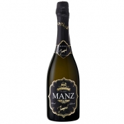 Espumante Manz Extra Brut 750ML
