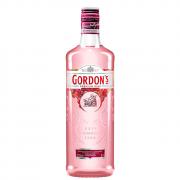 Gin Gordon's Pink 750ML
