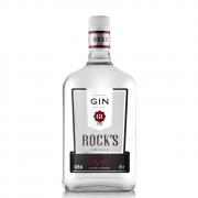 Gin Rock's 995ml