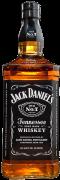 Jack 07