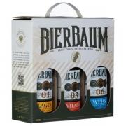 Kit - 3 Cervejas Artesanal Bierbaum
