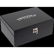 KIT - Caixa de Chá Twinings Sortido 97.5g