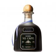 Licor Patrón XO Café 750ml