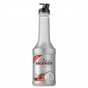Monin Pure De Coco 1lt
