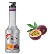 Monin Pure Maracuja 1 Lt