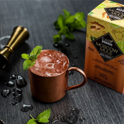 Moscow Mule Easy Drinks 270g
