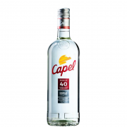Pisco Capel 700ml