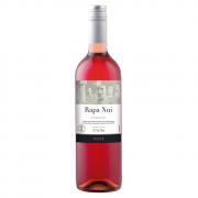 Vinho Rapa Nui Rosé 750ml