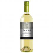 Vinho Rapa Nui Sauvignon Blanc 750ml