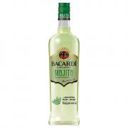 Rum Bacardi Mojito 998ml