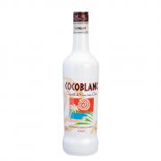 Rum Cocoblanc 670ml
