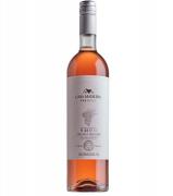 Suco de Uva Premium Cabernet Sauvignon Casa Madeira 750ml