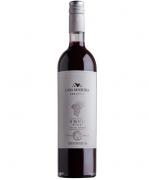 Suco de Uva Premium Merlot Casa Madeira 750ml