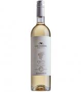 Suco de Uva Premium Moscato Casa Madeira 750ml