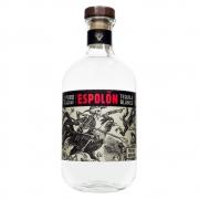 Tequila Espolõn Branco 750ML