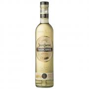 Tequila José Cuervo Tradicional 695ml
