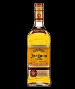 Tequila José Cuervo Tradicional Gold 750ML
