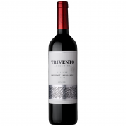 Trivento Reserve Cabernet Sauvignon 750ml