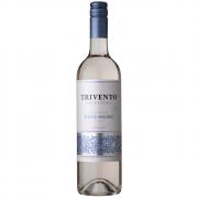 Trivento Reserve White Malbec 750ml