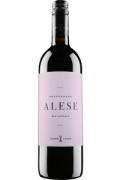 Vinho Alese Negroamaro 750ml