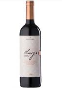 Vinho Almejo Cabernet Sauvignon 750ml