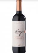 Vinho Almejo Tannat 750ml