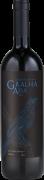 Vinho Angustifólia Gralha Azul Cabernet Franc 750ml