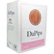 Vinho Da Pipa Rose Bag In Box  5L