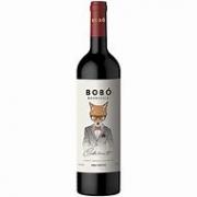 Vinho  Bo bó Bourgeois Cabernet Sauvignon 750ML