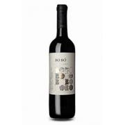 Vinho Bo Bó Gran Corte Malbec-Cabernet Franc 750ML
