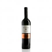 Vinho Bodega Norton Malbec Reserva 750ml