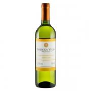 Vinho Bodega Vieja Sauvignon Blanc Semillon 750ml