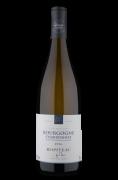 Vinho Bourgogne Chardonnay 750ml