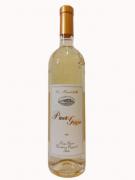 Vinho Branco Cà Montebello Pinot Grigio 750ml