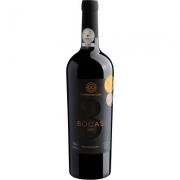 Vinho Campos de Cima 3 Bocas 750ml