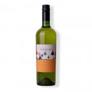 Vinho Casa Grande Albariño 750ml